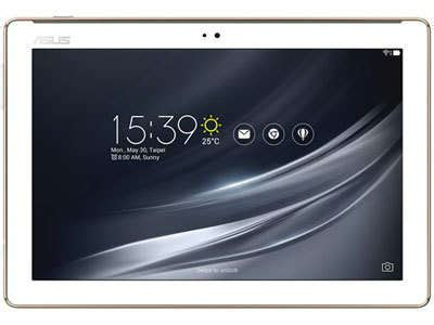 asus tablets price list   philippines september