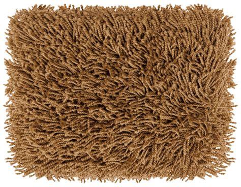 carpets plus colortile hutchinson mn loja de carpetes em porto alegre carpet vidalondon