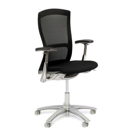 chaise qui se balance office furniture corporate interior systems chair office furniture