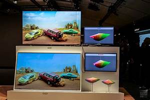 Qled Vs Oled : tv should be a home appliance or interior decor ~ Eleganceandgraceweddings.com Haus und Dekorationen
