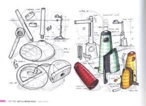 product design innovative product design 104 jpg 450 329 pixels product design