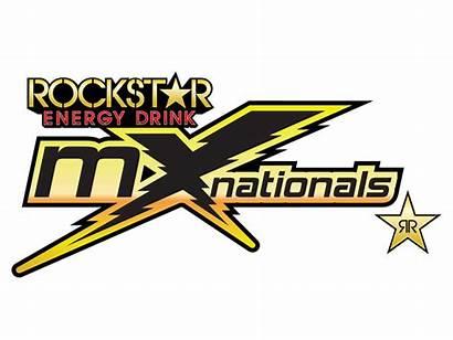 Rockstar Energy Drink Wallpapers Clipart Monster Logos