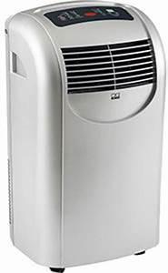 Rallonge Tuyau Climatiseur Mobile : climatiseur ventilateur guide d 39 achat ufc que choisir ~ Nature-et-papiers.com Idées de Décoration