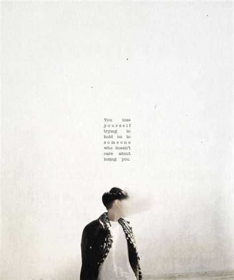 Best Korean Song Quotes