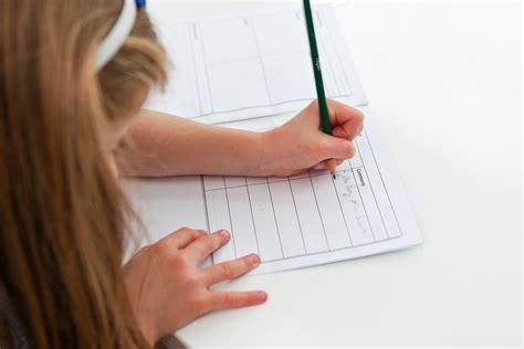 handwriting worksheets  print  cursive joined