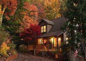 Rent Vacation Homes
