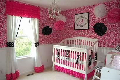 Fille Chambre Petite Decoration