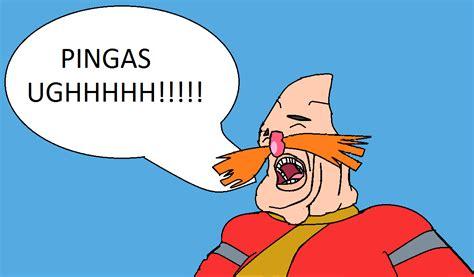 Pingas Meme - pingas ughhhhhhhhhhhhhh 1 dildo ughhhh know your meme