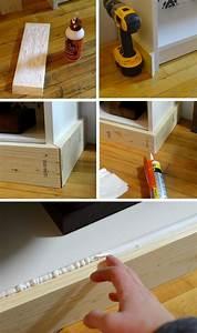 Nachttisch Hängend Ikea : die besten 25 billy regal um die ecke ideen auf pinterest billy regal ecke elfa schrank und ~ Markanthonyermac.com Haus und Dekorationen