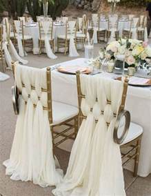 wedding decorator 25 best ideas about wedding chair decorations on chair decoration wedding wedding