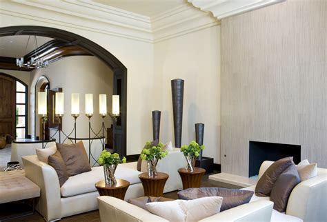 home interior design design line interiors design firm in san diego