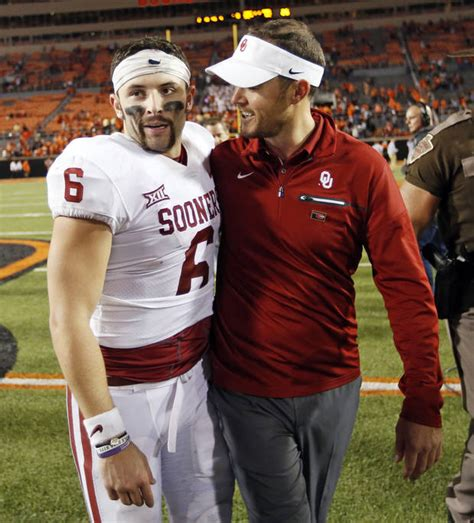 17+ Newsok Ou Football  Pictures