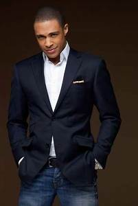 161 best images about Sport Coat and Jeans on Pinterest | Ties Knit tie and Tweed jackets