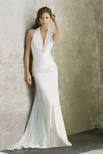 wedding dresses for brides 50 shaping your style with simple wedding dress