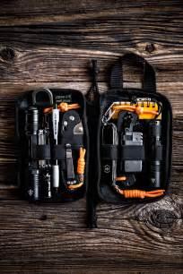 Cool Survival Pocket Gadgets