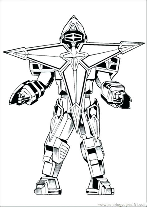 cool robot coloring pages  print  kids