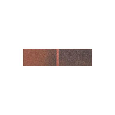 daltile quarry tile specifications daltile quarry flash 4 in x 8 in ceramic floor and