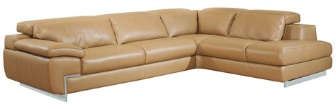 italian leather sectional sofa oregon italian leather modern sectional sofa