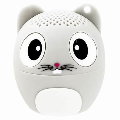 Sing Bluetooth Cassa Song Enceinte Lautsprecher Speaker