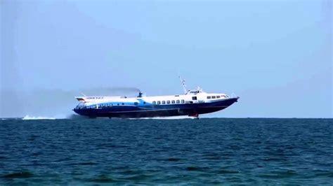 Hydrofoil For Boat by Russian Civil Hydrofoil Kometa Hydrofoil Boat