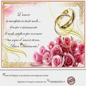 Frasi 50 Anni Di Matrimonio Quotes Of The Day
