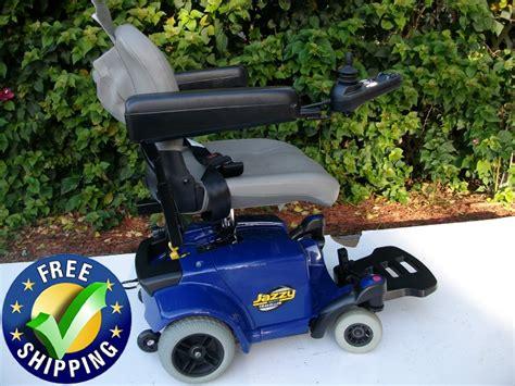 harmar wheelchair lift wiring harness harmar get free