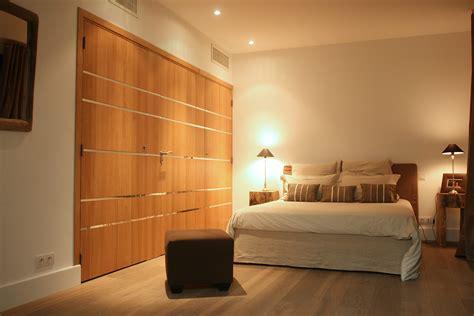 comment am駭ager un placard de chambre placard de chambre en bois fabulous armoire chambre maroc design intrieur et dcoration placard pour chambre en bois placard bois chambre with
