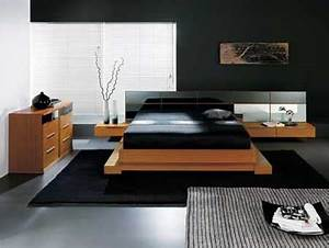 King size asian bedspreads