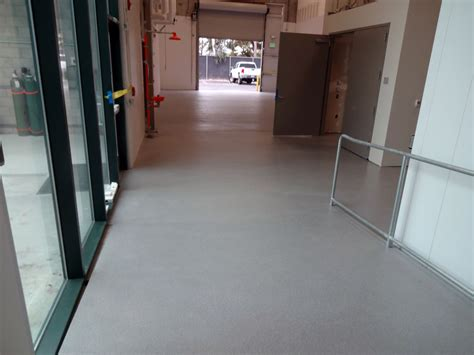 arizona polymer flooring epoxy 100 arizona polymer flooring industrial epoxy floor coatings