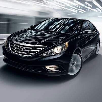 hyundai sonata      love car