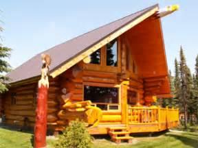 alaska cabins  rent cabins  sale