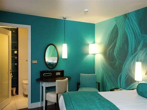 colour combination for bedroom walls ohio trm furniture
