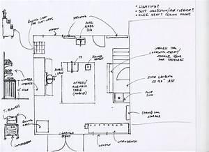 Electrical Plan For Garage : remodeler 39 s shop layout designing for workflow and ~ A.2002-acura-tl-radio.info Haus und Dekorationen