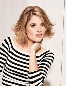 Carre Long Degrade : coupes de cheveux les tendances du printemps t 2016 ~ Melissatoandfro.com Idées de Décoration