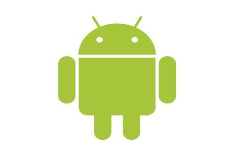 essential apps for android 47 best essential apps for android smartphone