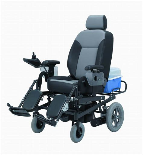wheelchair assistance electric wheelchair manufacturers