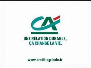 Credit Agricole Pret Auto : comment rembourser franfinance la r ponse est sur ~ Gottalentnigeria.com Avis de Voitures