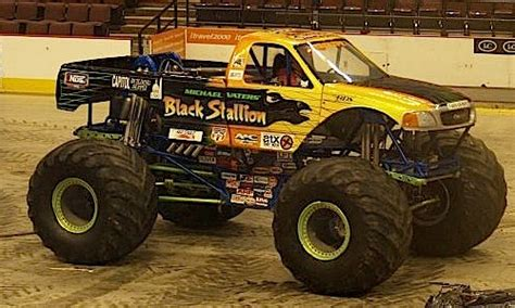 Monster Truck Show Baltimore Bestnewtrucks Net