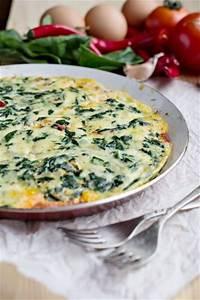 Variationen Berechnen : omelette mit blattspinat und feta rezept ~ Themetempest.com Abrechnung