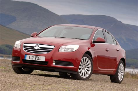 vauxhall insignia wagon vauxhall insignia hatchback 2008 2009 2010 2011 2012
