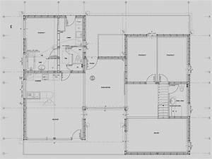 Plan De Maison D Architecte : maison contemporaine bois dans le finist re dpt 29 ~ Melissatoandfro.com Idées de Décoration