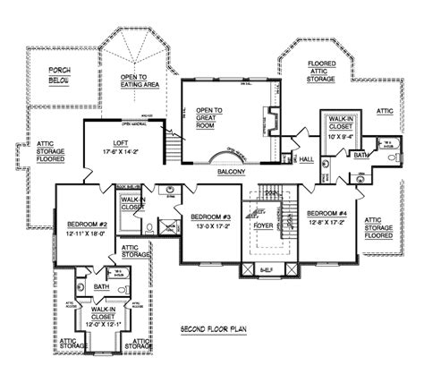 plans for homes home plans smalltowndjs com