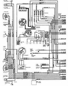 Lincoln Auto Lube Wiring Diagram