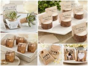 fall wedding favors 3 flawless fall wedding favor ideas for every autumn