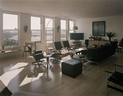 The Living Room Boston Parking by Trolley House Boston S Luxury Properties