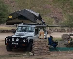 Land Rover Macon : classic overland land rover defender with safari package ~ Medecine-chirurgie-esthetiques.com Avis de Voitures