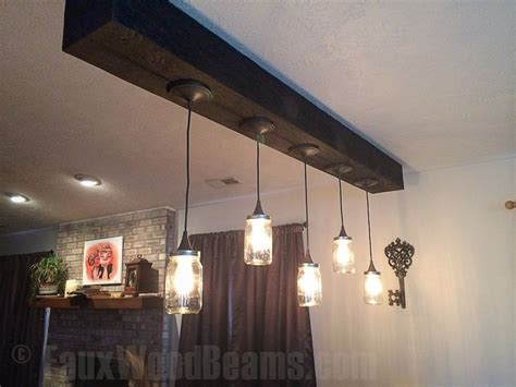 25 best ideas about false ceiling design on