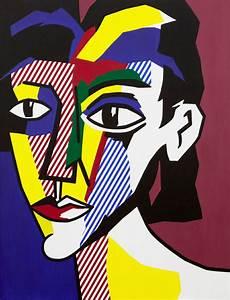 Merkmale Pop Art : ber die geschichte und die merkmale der expressionismus kunst ~ Orissabook.com Haus und Dekorationen