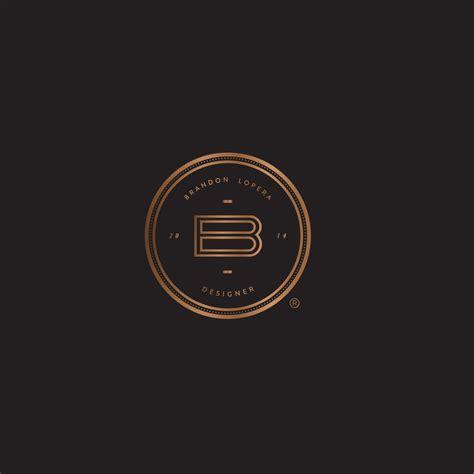 personal branding logo selfpromotion selfbranding