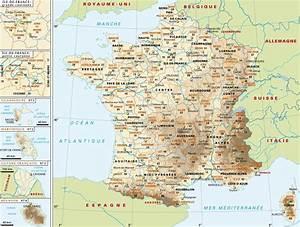 Carte De Fidélité Auchan Fr : vacance france villes et villages arts et voyages ~ Dailycaller-alerts.com Idées de Décoration